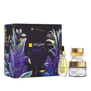 Decleor Mission Firming Lavender Fine Gift Set - Katie Weeds Hair & Beauty