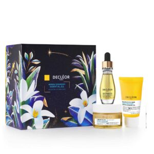 Decleor Mission Hydration - Neroli Bigarade Gift Set at Katie Weeds Hair & Beauty