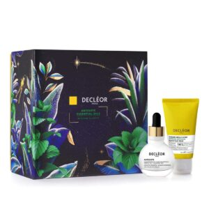 Decleor Mission New Skin - Rosemary Gift Set at Katie Weeds Hair & Beauty