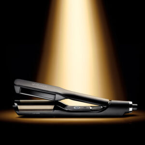 GHD Oracle available at Katie Weeds Hair & Beauty